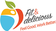 Corporate Wellness, Team Fitness, Fit&Delicious